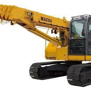 Maeda CC 1485