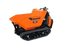 Cormidi C60