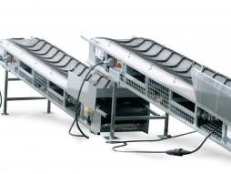 Transportband 3M