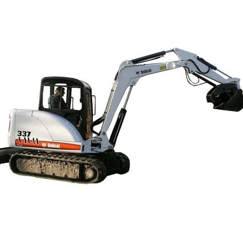 X337 (genre 5T)