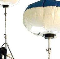Lichtballon BL2000