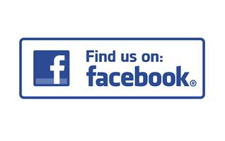 Helicat nu ook op Facebook!
